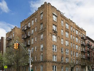 Cignature Realty Negotiates $13.2M Sale of Multifamily Building in Manhattan