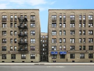 Vanderpool of Cignature Realty handles sale of 76,536 s/f multifamily in Manhattan's Washington