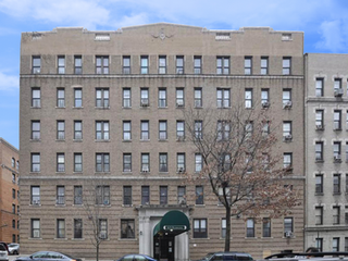 Sentinel Real Estate Corp. Sells Five-Building Multifamily Property in Manhattan for $101.5M