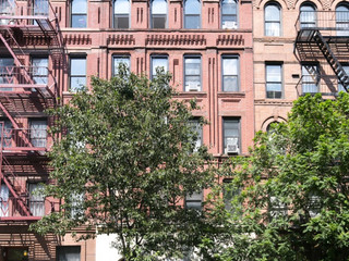 Cignature Brokers $6M Sale of Apartment Building in Upper East Side