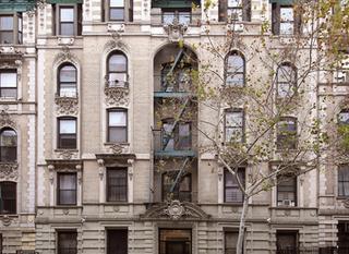 Cignature Realty Closes $7.75m Manhattanville Multifamily