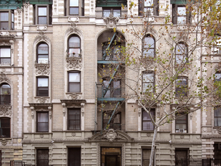 Sugar Hill Partners Acquires 20-Unit Multifamily Property in Manhattan for $7.8M