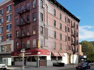 East Harlem building trades for $5M