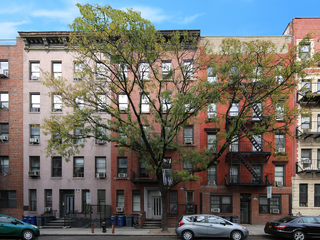 Cignature Realty Arranges $15.5M Sale of Three-Building Multifamily Portfolio in Manhattan