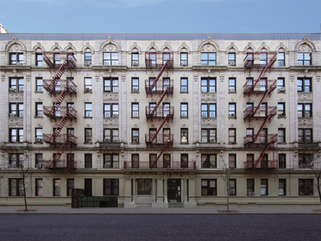 Rockland County investors sell coveted Washington Heights building for $16M