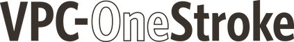 VPC-OneStroke_RGB_Black7CP_1247x180px.pn