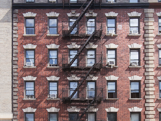 NYT: Recent Commercial Real Estate Transactions