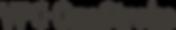VPC-OneStroke_RGB_Black_7CP_wPadding.png