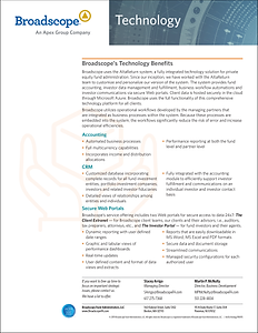 Broadscope_Technology.png