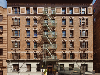 Big City Realty Acquires 25-Unit Apartment Building in Manhattan for $7.6M