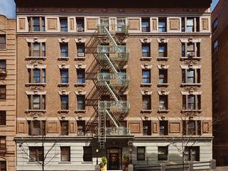 Big City Realty Acquires 25-Unit Apartment Building in Manhattan for $7.6M