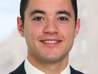 Commercial Observer's Top Young Professionals of 2020: Jamie DeNicola, Cignature Realty