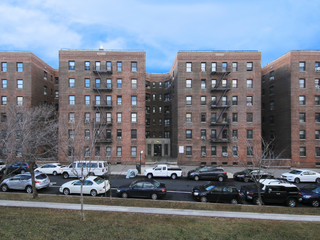 Sugar Hill Capital Partners Acquires Apartment Building in Manhattan for $41M