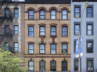 The New York Times: Recent Commercial Real Estate Transactions