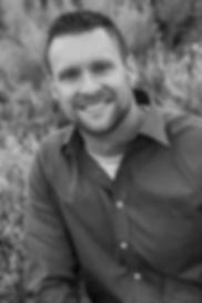 Grayscale headshot.jpg