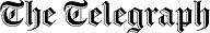The Telegraph FINAL_.png