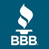 bbb logo square.png