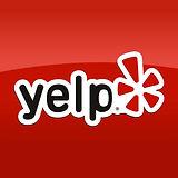yelp logo square.jpg