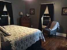 Short Term Lodging, Air B&B, Vacation Home
