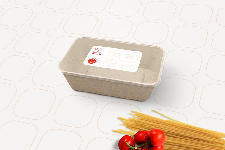 Pasta packaging copy.jpg