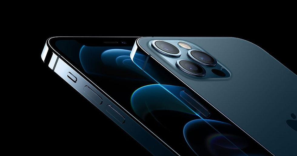 1603132321-iphone-12-pro-og-202009.jpg
