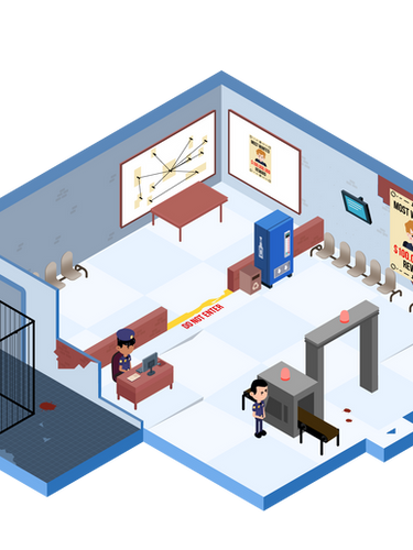 PoliceStation-Interior-v02.png
