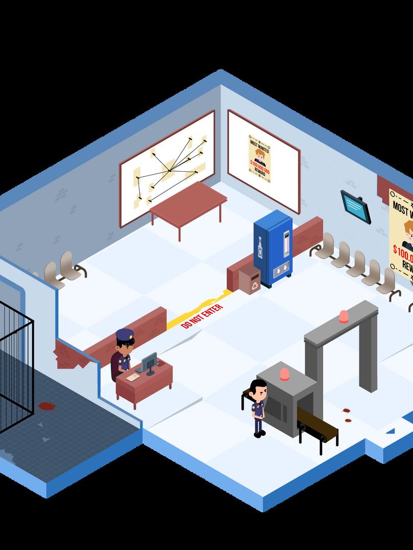 PoliceStation-Interior-v02.png