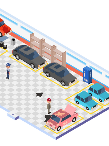 MechanicShop-Interior-v02.png