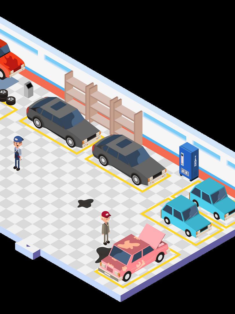 MechanicShop-Interior-v02.png