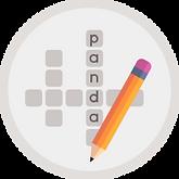 Menu-Evaluativos-ico-crucigrama.png