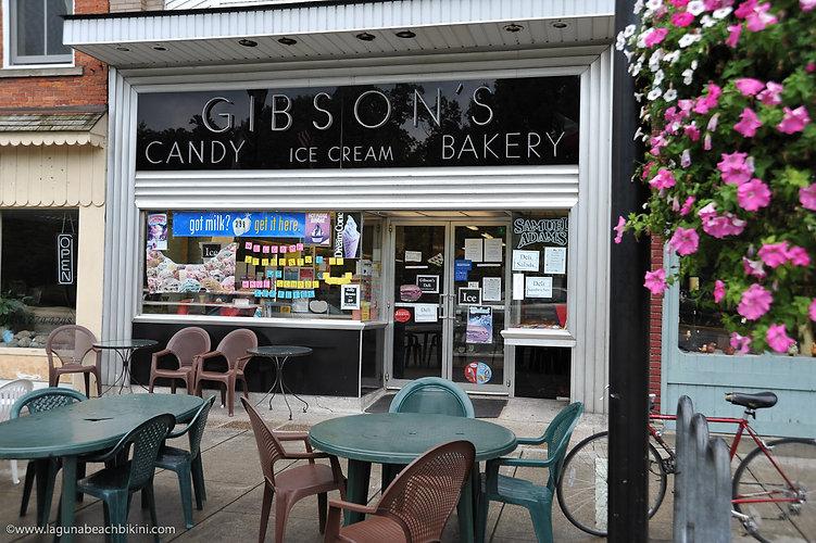 Gibsonsstorefront3.jpg