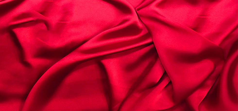 —Pngtree—red silk backgrond_1309510.PNG