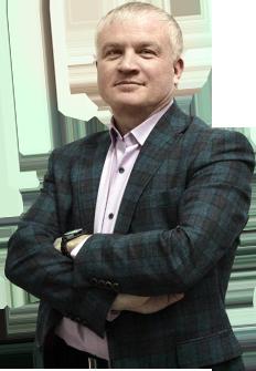 Сергей 2.png