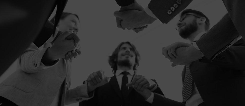 Small-Business-Team_edited.jpg