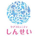 icon_sinsei.jpg