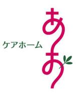 logo_ao.jpg