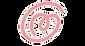 logo_notbg.jpg