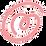 logo_ntbg_3.png