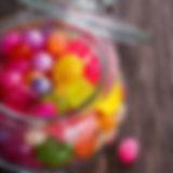 candy-1961538_1920_edited.jpg