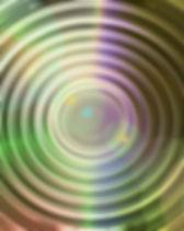wave-639238_1280.jpg
