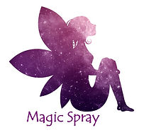 Magic Spray.jpg