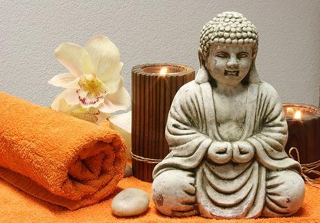wellness-589775_1280.jpg