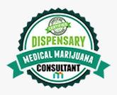 dispensary badge.jpg