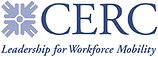 CERC - Relocation Specialist