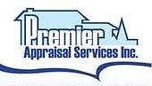 Premier Appraisal Services
