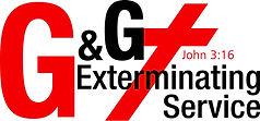 Logo with John 3 16 - JPEG.jpg
