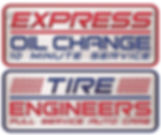 Express Oil logo - Copy.jpg