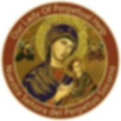 OLPH-Icon-512x512.jpg