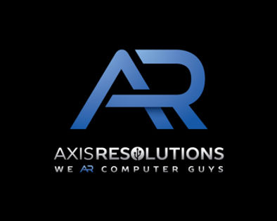 Axis Resolutions Logo.jpeg