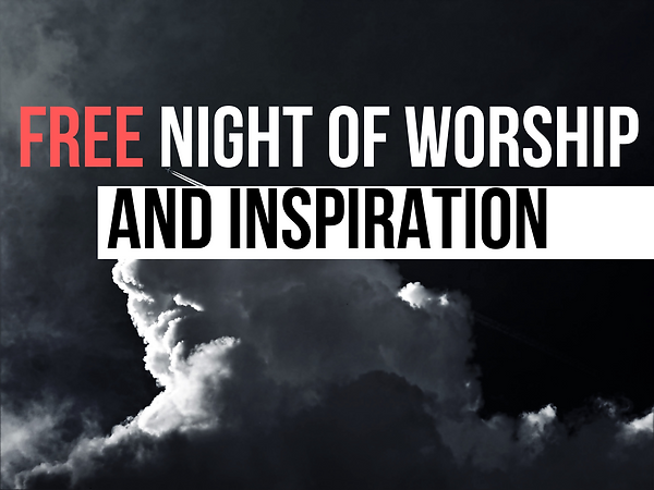Night of Worship and Inspiration (4).png